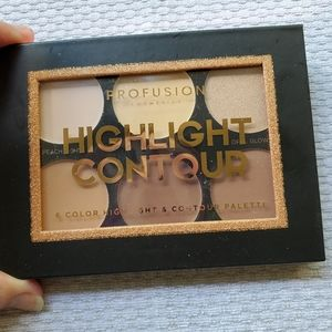 Highlight Contour Kit